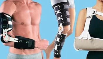 Ad Ariccia l'eccellenza dell'ortopedia