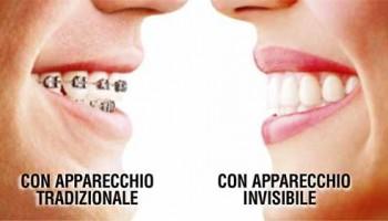 Studio dentistico Pandolfi