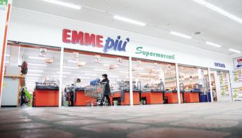Emme Più Supermercati
