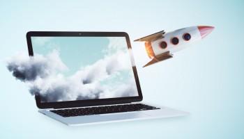 Alma Technology risolve il tuo problema
