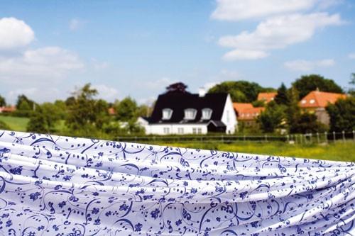 Dormi A 5 Stelle A Casa Tua Con I Piumini Danesi Pooq Dene Il