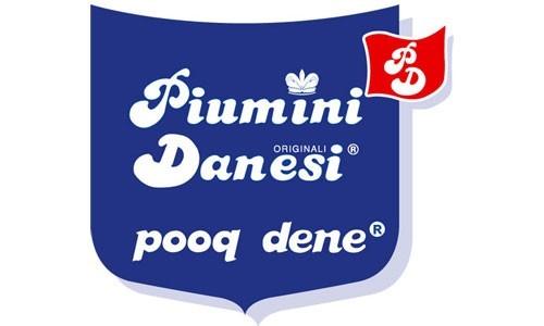 DORMI A 5 STELLE A CASA TUA CON I PIUMINI DANESI® POOQ DENE ...