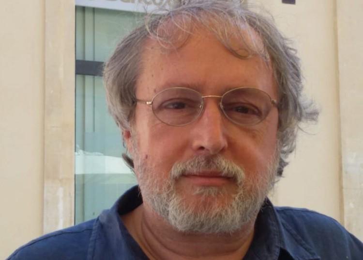 Dottor Michele Iannelli Medico specialista in Psicologia Clinica; Omeopata